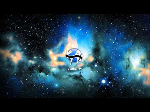 L.A.O.S. - Hush Now