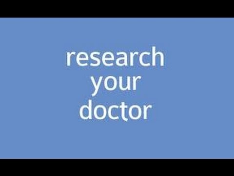 MAD CUSTOMER Research your Plastic Surgeon EMPIRE SURGICAL CENTER review