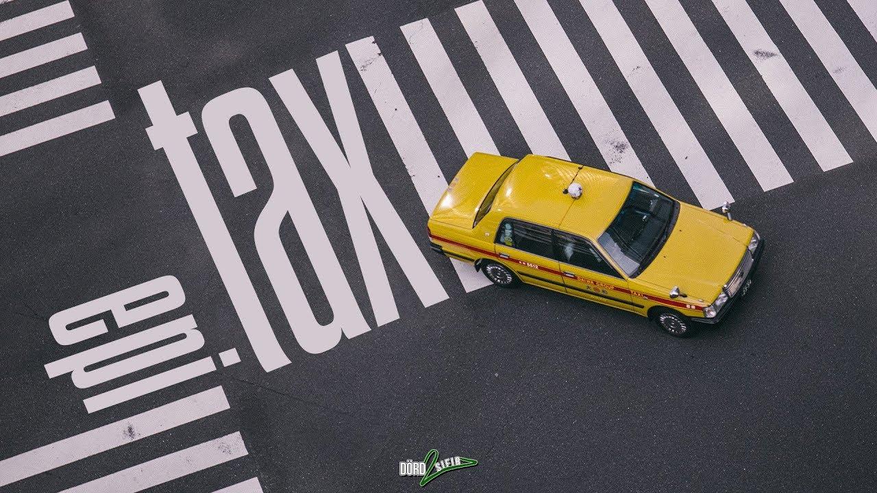 Epi — Taxi