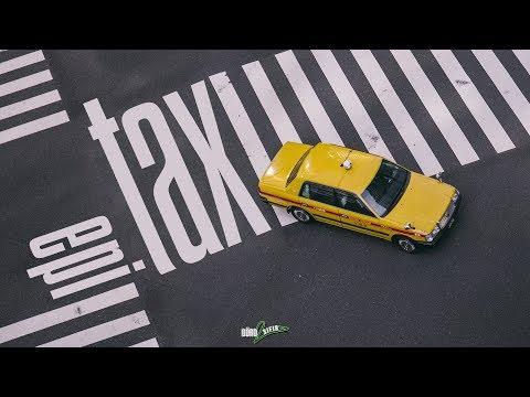 Epi - Taxi