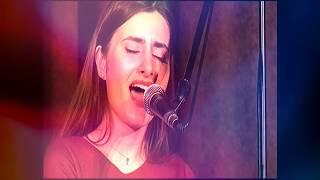 BAZAC DANIELA- LB ROMANA-BRAN MUSIC FEST 2017