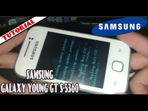 cara-flash-samsung-galaxy-young-gt-s5360