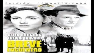 Trevor Howard/Jack Hawkins/Stanley Baker/Laurence Harvey movies