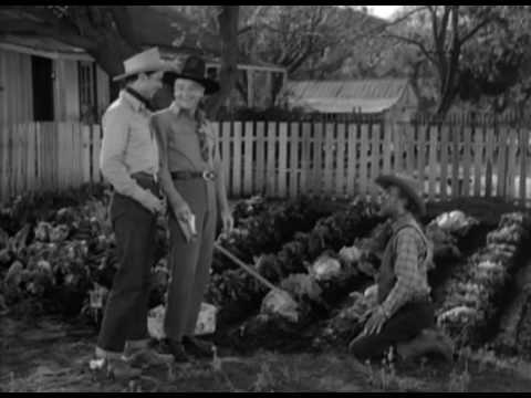 The Boy with Green Hair (1948) | American Fantasy-Drama | Robert Ryan, Pat O'Brien from YouTube · Duration:  1 hour 21 minutes 37 seconds