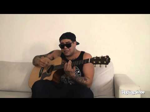 """Sublime With Rome - """"You Better Listen"""""""