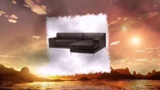 видео Мебель по самой доступной цене в Крыму.