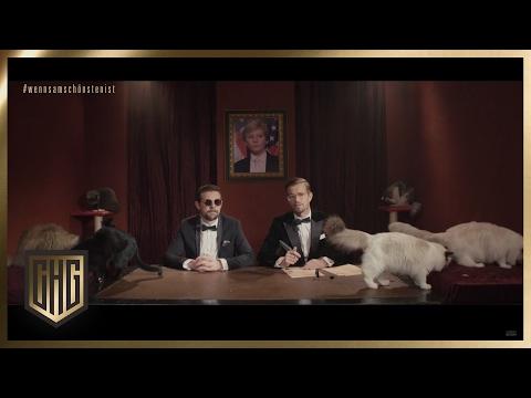 Circus HalliGalli - The final season #wennsamschönstenist