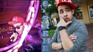 S-Preme - Celebrity (CDQ) 720pHD