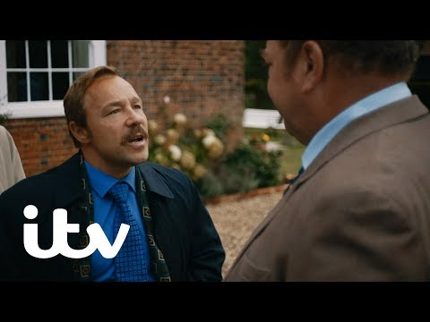 White House Farm | Wednesday 8th January on ITV