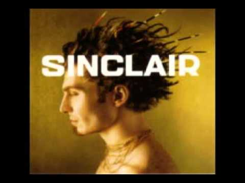 Sinclair-Quelques minutes