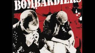 Bombardiers - Derrière Les Murs