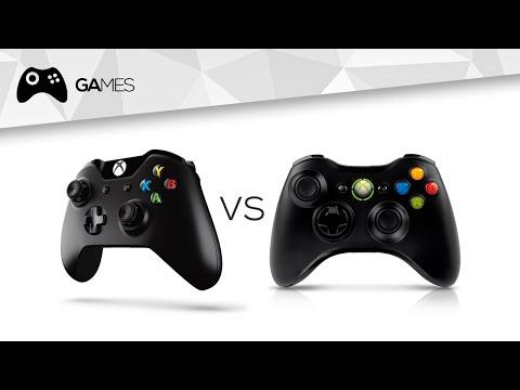 Купить игровую приставку, консоль Xbox 360, PS4, PS3, PS2