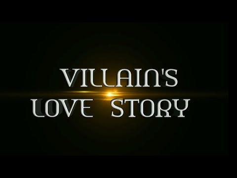 Villain's Love Story   Pubg Crime World 🌏short Film   MAKE BY DC~SQUAD
