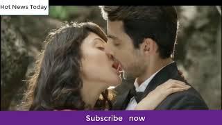 HOT Romantic Kissing Love Scene ever Whatsapp Status New Tamil Movie Scenes 2