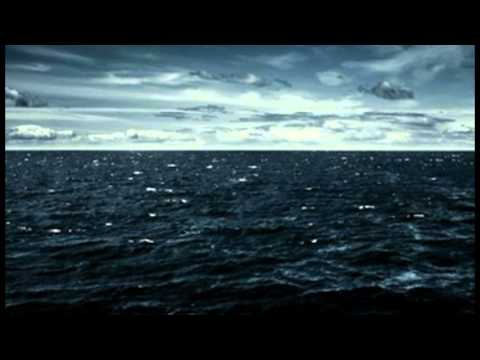Weird Humming Sound Detected in the Dark Depths of the Ocean