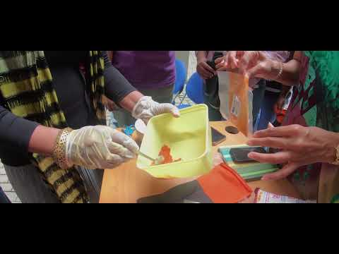 Creative Education Beyond Boundaries Bachelor Of Interior Design Youtube