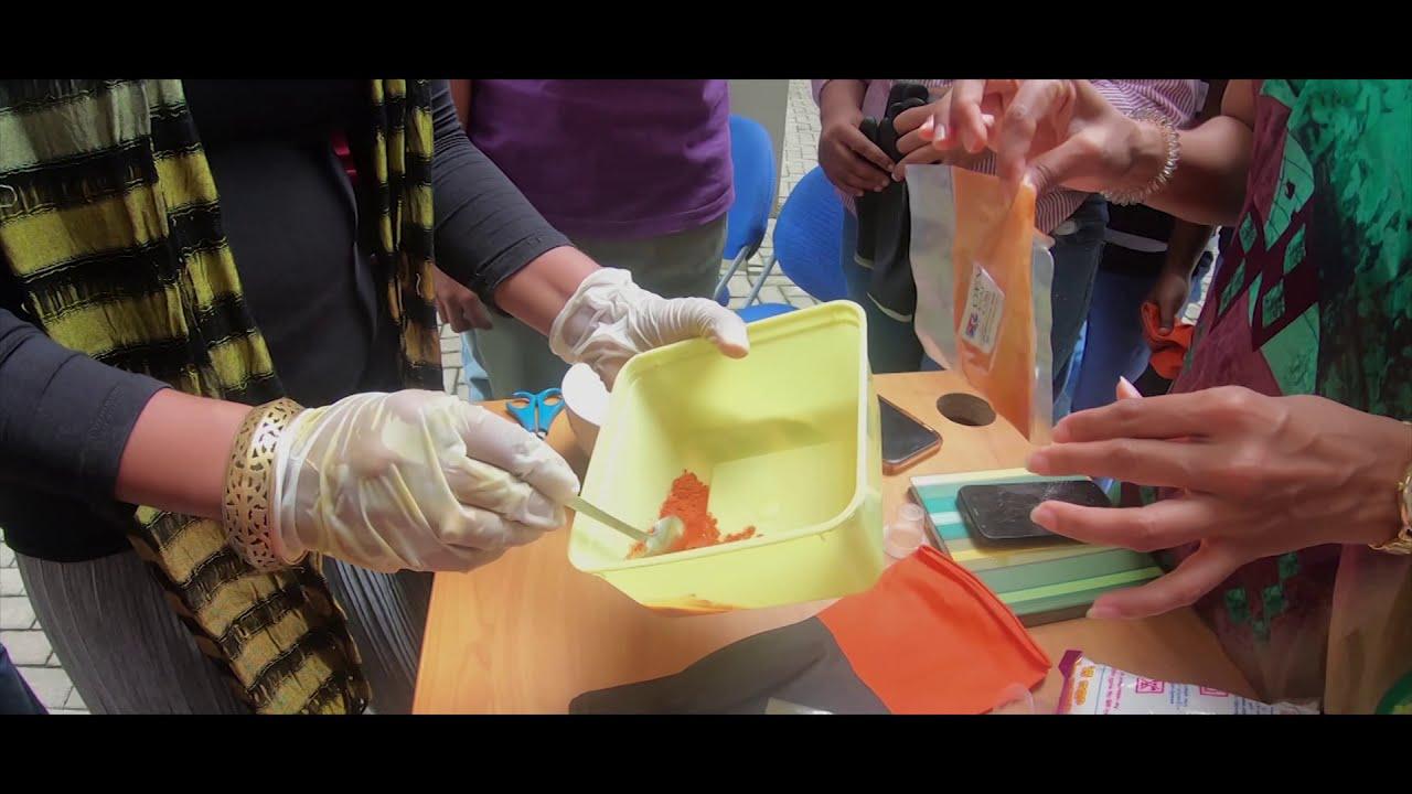 Creative Education Beyond Boundaries Bachelor Of Interior