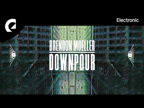 Brendon Moeller - Low Impact