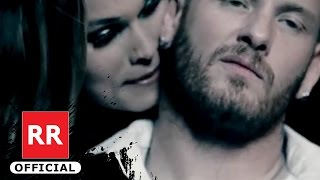 Stone Sour - Say You'll Haunt Me (Music Video)