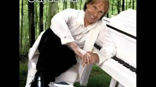Wen bie (Take me to your heart ) - Richard Clayderman