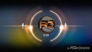 MERE VALA JANI KHANI NUNI TAKDA || FULL SONG FULL DJ SOUND BASE || NEW LATEST VIDEO 2019 DJ SOUND