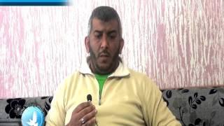 بلا أحكام ضدهم ...تونسيون تحولت بيوتهم لسجن قسري وخروجهم خط أحمر