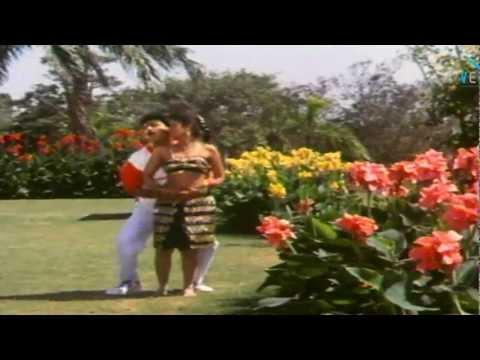 Chitram Bhalare Vichitram Movie Songs - - Mahasaya Mathuga  Song