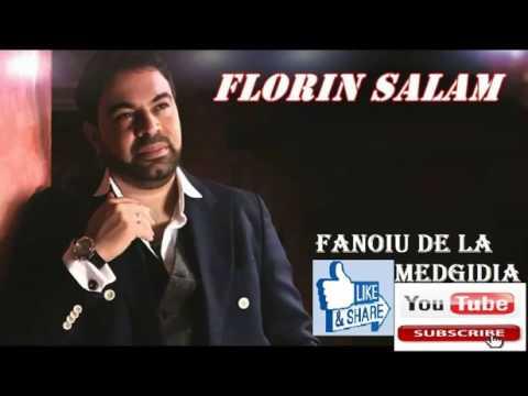 Florin Salam & Leo de la Kuweit - Ti-a venit randul copile - Lenta