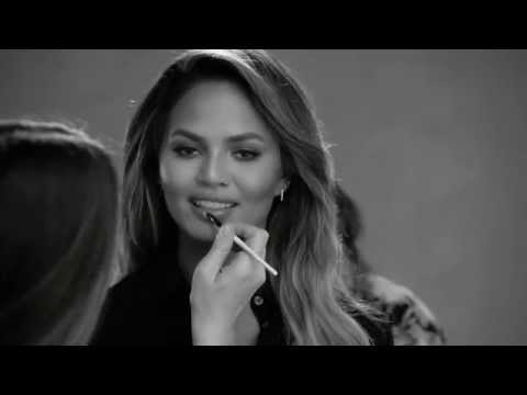 La Mer Moments with Chrissy Teigen, Mary Phillips and Alice Gao MyLaMerStory