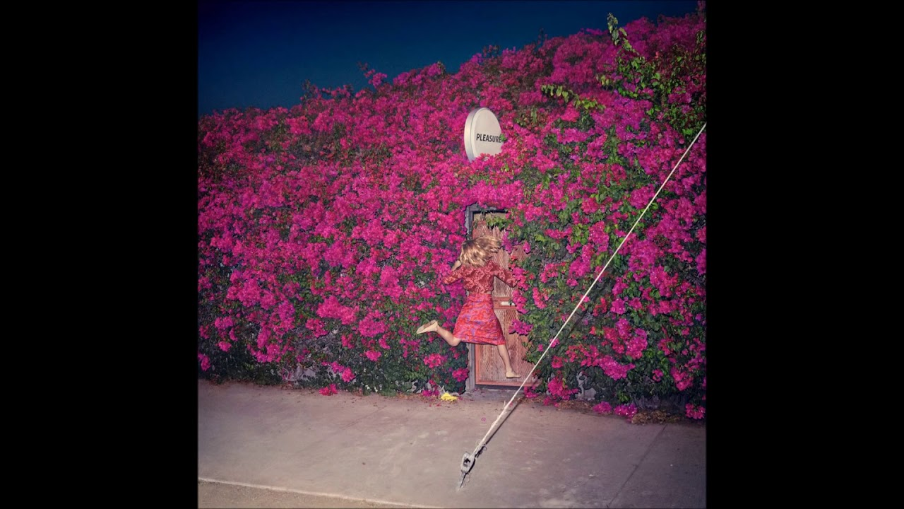 feist-any-party-cool-music-for-cool-dudes-1518319385