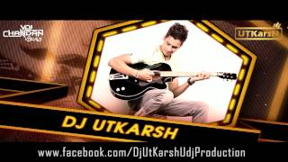 dance-basanti-dance-mix-dj-utkarsh-promo