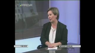 Прямая трансляция пользователя RadaTVchannel