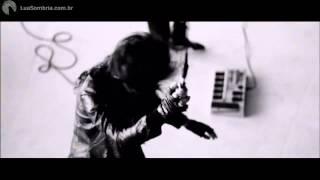 Moonspell - White Skies (legendado pt-br)