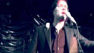 Rufus Wainwright - Song of You (Live, London 2012) [Excellent Quality]