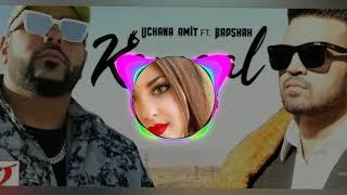 Kamal hai new Hindi tik tok song mix by DJ Sandeep remix
