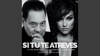Play Si Tu Te Atreves