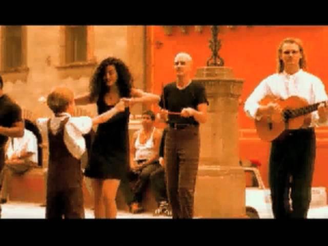 Havana* feat  Jesse Cook Chords - Chordify
