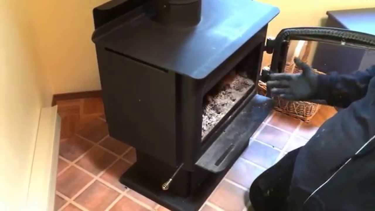 Unusual Tailgate Coffee Table Ideas For Old Wood Stoves As Englander Stove