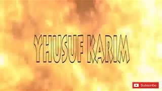 Download Mp3 A Story Of Mine I#yhusuf_karim