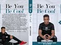 Be You, Be Cool book launch by AJ Lukau