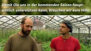die Tomatenretter