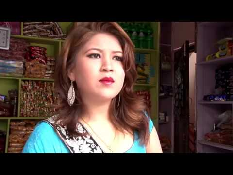 Nepali comedu chatpat jocks.mp4