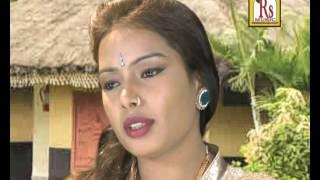 2017 New Bangla Song | Chokher Ri Jale Jodi Avi | Sad Song | Latika Sarkar | VIDEO SONG | Rs Music