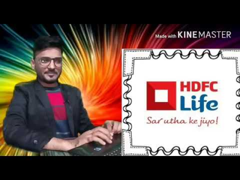 Hdfc life ipo images