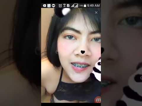 Bigo live sex video