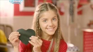 Minnie és Te - Kulcstartó [Disney Channel Hungary]