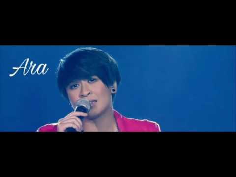 #The Best Of Ara Af