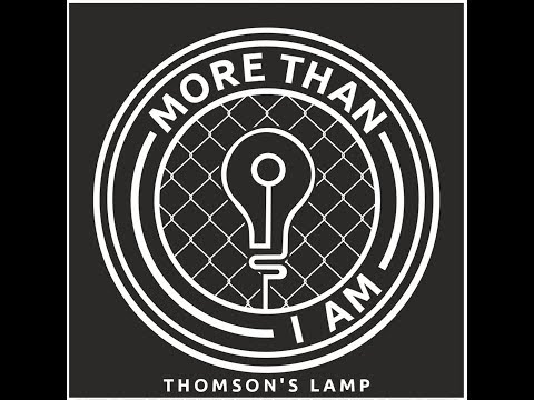 Thomson's Lamp - YouTube