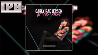 Carly Rae Jepsen - Warm Blood