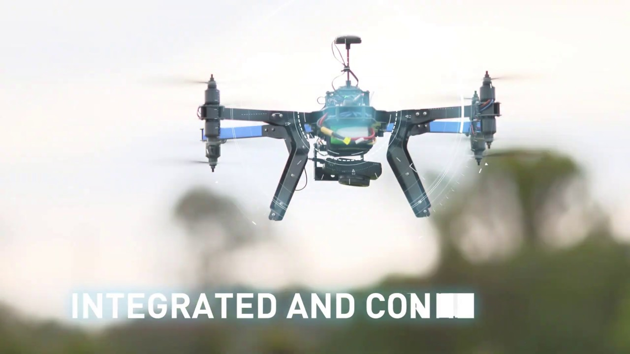 Innovation in Digital Agriculture